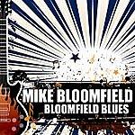 Michael Bloomfield Bloomfield Blues