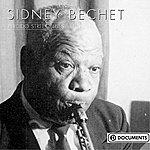 Sidney Bechet Perdido Street Blues