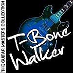 T-Bone Walker The Guitar Masters Collection: T-Bone Walker