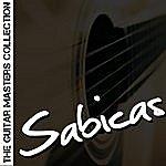 Sabicas The Guitar Masters Collection: Sabicas