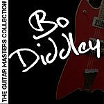 Bo Diddley The Guitar Masters Collection: Bo Diddley