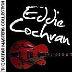 Eddie Cochran The Guitar Masters Collection: Eddie Cochran