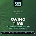 Coleman Hawkins Coleman Hawkins 1943-44