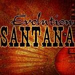 Santana Evolution