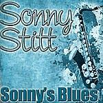 Sonny Stitt Sonny's Blues