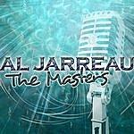 Al Jarreau The Masters