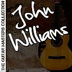 John Williams The Guitar Masters Collection: John Williams