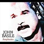 John Basile Amplitudes