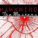 Hawkwind The Masters