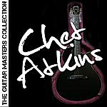 Chet Atkins The Guitar Masters Collection: Chet Atkins