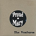 The Ventures Proud Mary