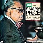 Sammy Price Sammy Price (Evasion 1978)
