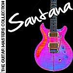 Santana The Guitar Masters Collection: Santana