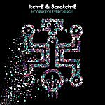 Itch-E & Scratch-E Hooray For Everything!!!