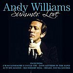 Andy Williams Summer Love