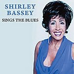 Shirley Bassey Sings The Blues