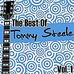 Tommy Steele The Best Of Tommy Steele Vol. 1