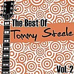 Tommy Steele The Best Of Tommy Steele Vol. 2