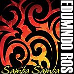 Edmundo Ros Samba Samba
