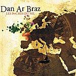 Dan Ar Braz Les Perches Du Nil (Feat. Sally Nyolo, Guizmo)