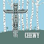 Chewy Bravado !