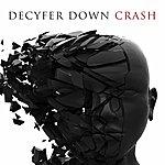 Decyfer Down Crash