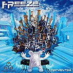 The Freeze Orchestra