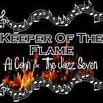Al Cohn Keeper Of The Flame