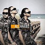 Ali Angel Hit Me Again
