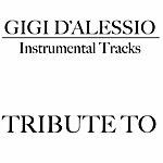 Tribute Tributo A Gigi D'alessio (Karaoke)