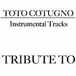 Tribute Tributo A Toto Cutugno (Karaoke)