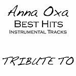 Tribute Tributo A Anna Oxa (Karaoke)