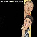 Eydie Gorme Steve And Eydie