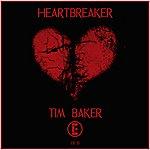 Tim Baker Heartbreaker
