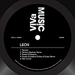 Leon Tarzoon/Power Of Dream/Red Corner