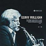 Gerry Mulligan Supreme Jazz - Gerry Mulligan