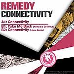 Remedy Conectivity