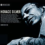 Horace Silver Supreme Jazz - Horace Silver