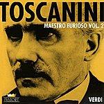 Arturo Toscanini Arturo Toscanini (Verdi)