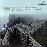 Barry Douglas Beethoven: Piano Concertos No.1 & No.5
