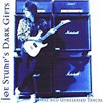 Joe Stump Rare And Unreleased Tracks