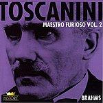 Arturo Toscanini Arturo Toscanini (Brahms)