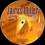 Jairus Miller City Of Light