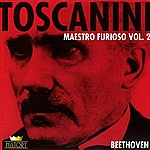 Arturo Toscanini Arturo Toscanini (Beethoven)