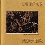 Jerrycan Prog.Ress