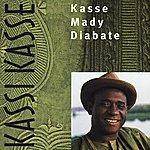 Kasse Mady Diabate Kassi Kasse