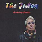 Jules Guessing Games