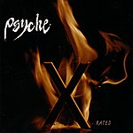 Psyche X-Rated