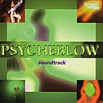 Peter Vitalone Psycheblow Soundtrack