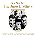 Ames Brothers Ames Brothers